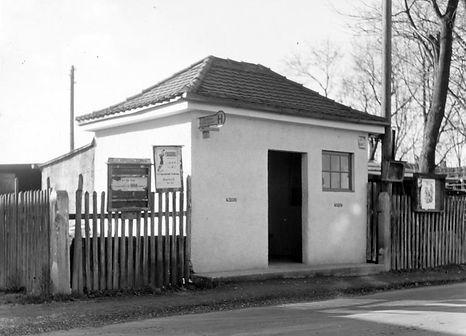 Wartehalle Michaeliburg-251160-VB-R60-114.jpg