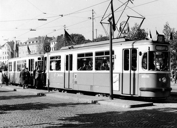 Stationshaus Bavariaring-966-1-190959-VB-L59-150.jpg