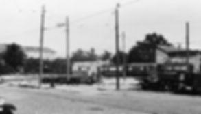 Bild_22_1946_zerstörte_neue_Wagenhalle_m