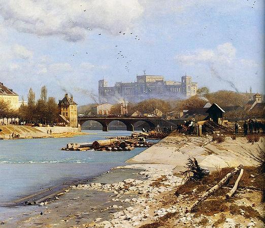 1891_Ludwigsbrücke0001.jpg