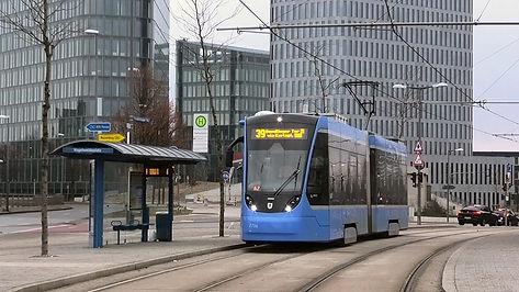 Vogelweideplatz 01 L37.jpg