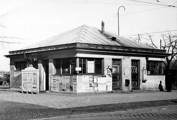 Stationshaus Leonrodplatz-Südostseite-050348-VB-L48-80.jpg
