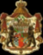 Wappen_Deutsches_Reich_-_Herzogtum_Anhal