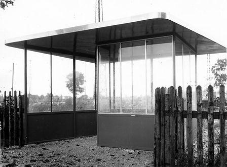 Wartehalle Damaschkestr-180659-VB-R59-114.jpg