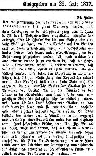 1877-07-29_Münchener_Gemeinde_Zeitung_L