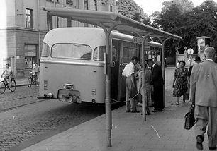 Haltestellen-Überdachung Nikolaiplatz-030954-VB-L54-411.jpg