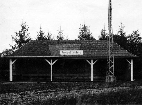Wartehalle Geiselgasteig Schleife-190825-VB-34.50.jpg