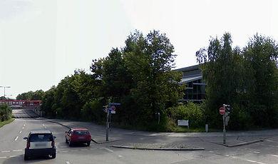 schwansee google.jpg