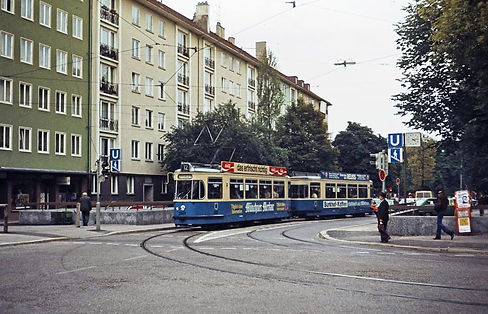 130 2501 L12 Görres-Augustenstr.jpg