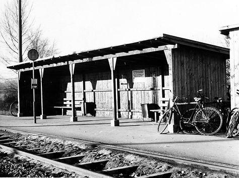 Wartehalle Freimann-281160-VB-R60-124.jpg