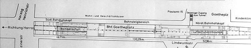 Lindwurmtunnel Plan.jpg