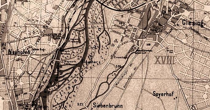 wettersteinplatz 1900.jpg