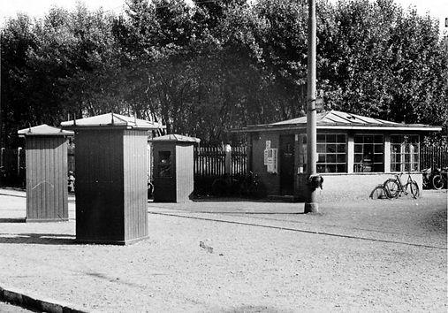 Wartehalle Steinhausen-Südostseite-xx0738-VB-2.jpg