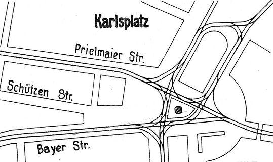 1920 Stachus Plan.jpg