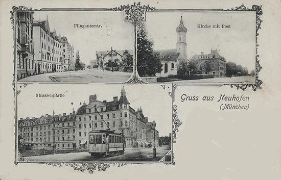 1904 Neuhofen Stadtarchiv.jpg