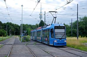 R3_2201_15_Ausrueckfahrt_Abstellanlage_O