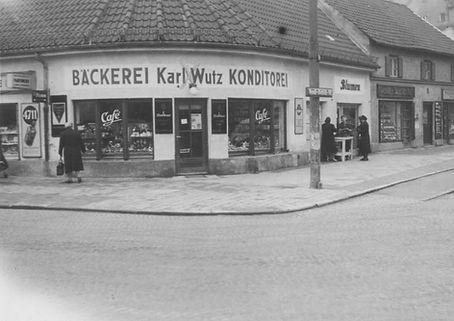 1951-03 Rotkreuzplatz DE-1992-FS-STR-106