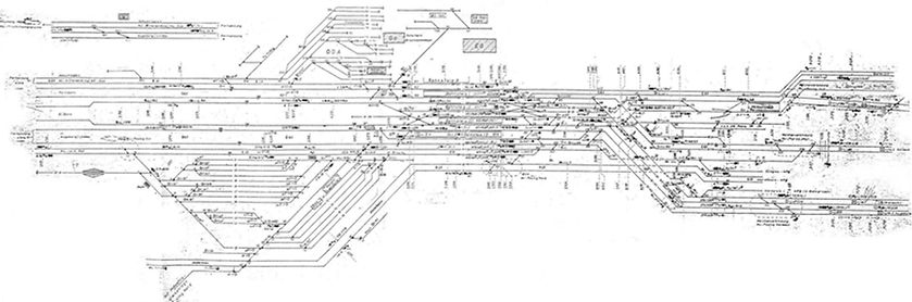 Gleisplan.jpg