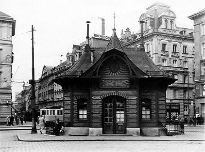 Stationshaus Hauptbahnhof-1929-2-VB.jpg