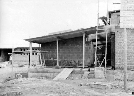Wartehalle Unterföhring Gemeindehaus-300758-VB-L58-167.jpg