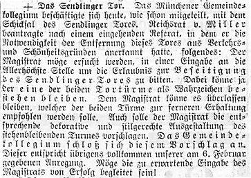 1903-03-19 Abbruch Sendlingertor.jpg