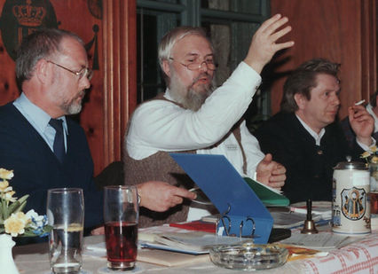 1989 - 2 18. Januar 1. Vorstand FMTM.jpg