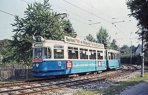 176_805_+_i4_L17_Grünwald.jpg