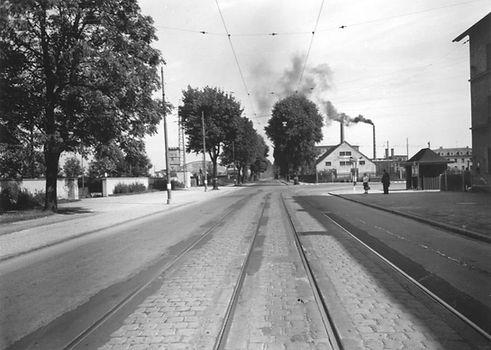 1940_Pasing_Landsbergerstraße_DE-1992-F
