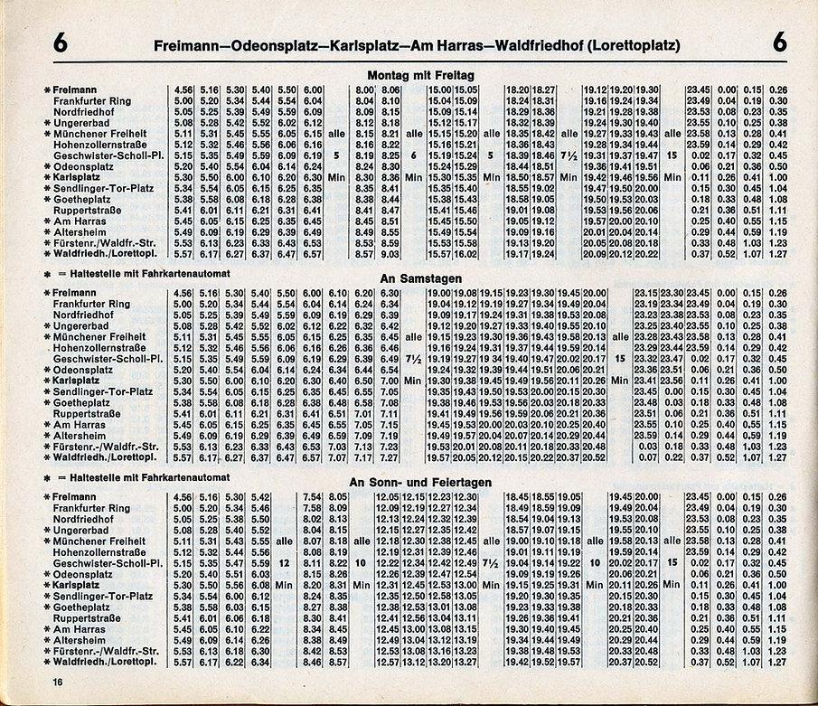 Winterfahrplan 1964-65_0016.jpg