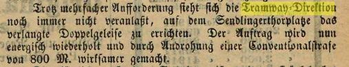 1877-07-08 Bayerischer Landbote Gleise S