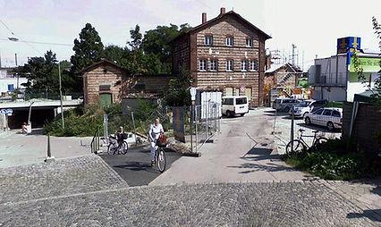alter bahnhof   google Pasing.jpg