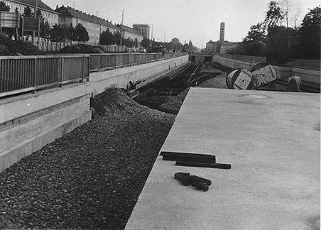 Studentenstadt-1966-1.jpg