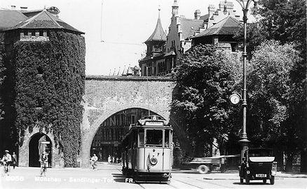 L6-3-Sendlingertor-1927-1-CH.jpg
