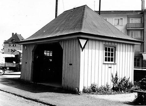 Wartehalle Pelkovenstr-140759-VB-R59-133.jpg