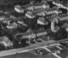 Schwabing Krankenhaus 2.JPG