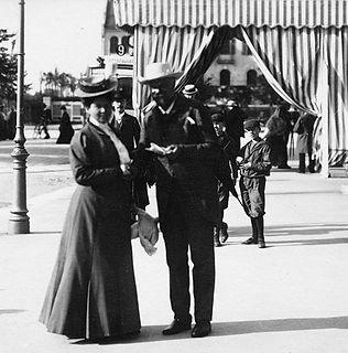 Prinzregententheater-1907-CH.jpg