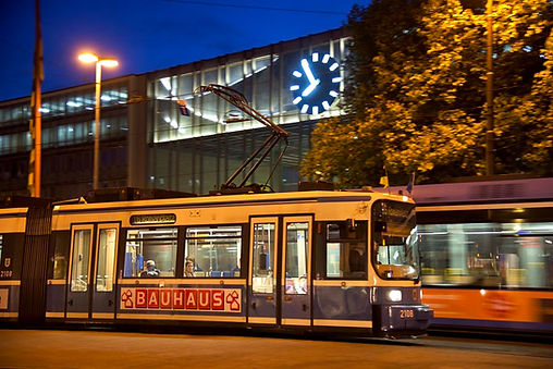 R2_2108_16_Hauptbahnhof_FB.jpg