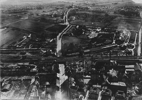 1935_Ramersdorf_Rosenheimerstraße_DE-19