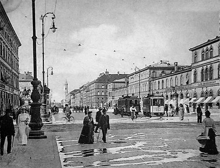 Odeonsplatz .jpg