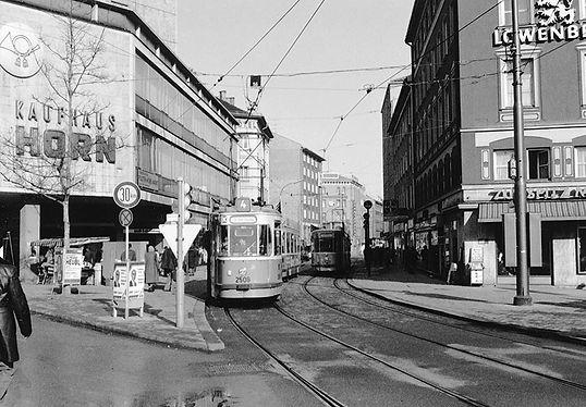 L4-70 März 1978.jpg