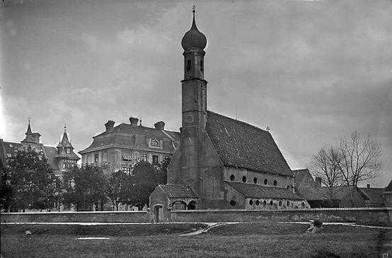 1895 Nikolaiplatz DE-1992-FS-HB-XX-N-44.