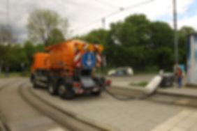 M-VG960-20190513-K38304-St-Veit-Str-beim