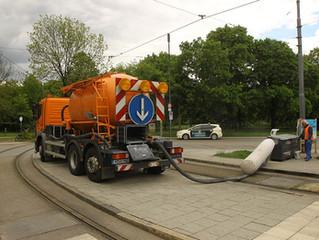 trambahn.de: aktueller als man denkt