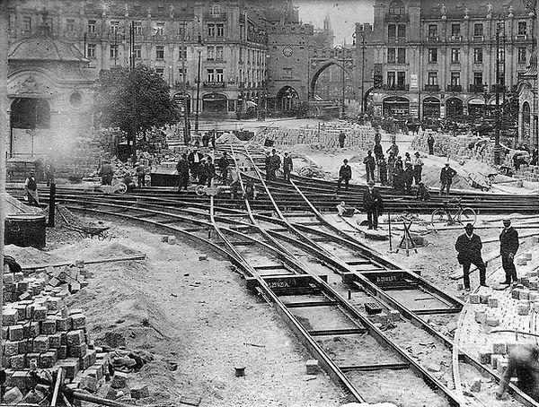 Gleisbau 1906-1.jpg