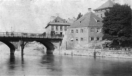 1875_Roter_Turm_Ludwigsbrücke_DE-1992-F