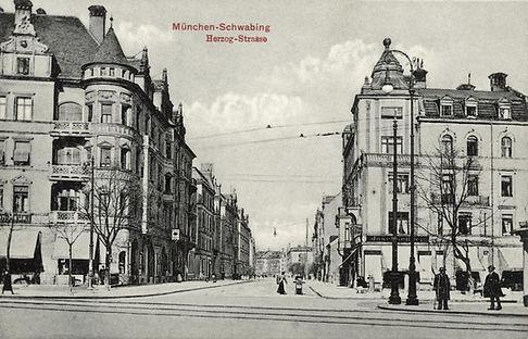 1908_Münchner_Freiheit_Stadtarchiv.jpg