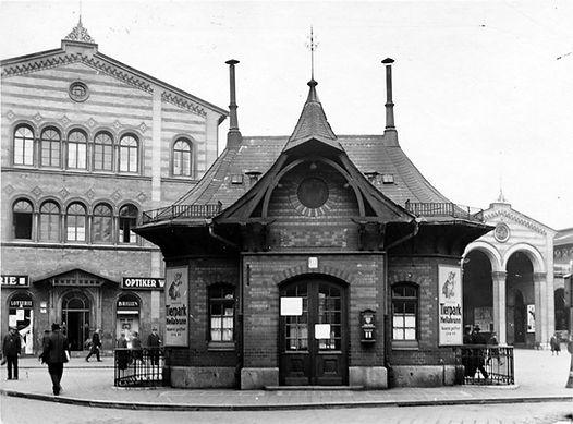 Stationshaus Hauptbahnhof-1929-1-VB.jpg