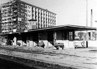 Wartehalle Steinhausen-041160-VB-R60-85.jpg