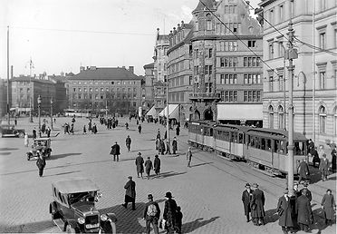 L7-4 1926.jpg