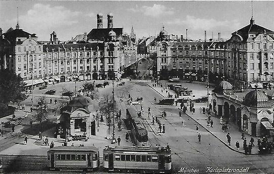 Karlsplatz-Stachus mit tram.jpg